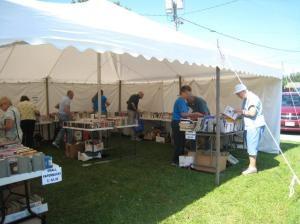 library book sale and fun fair July 2014 012 (1)