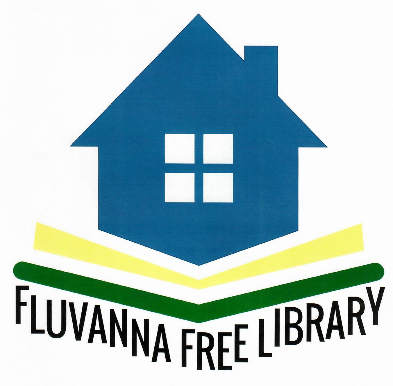 Fluvanna Free Library